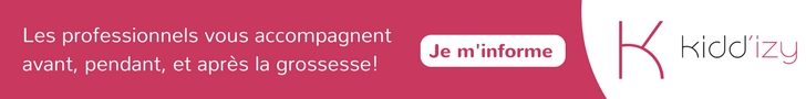 accompagnement jogging enceinte